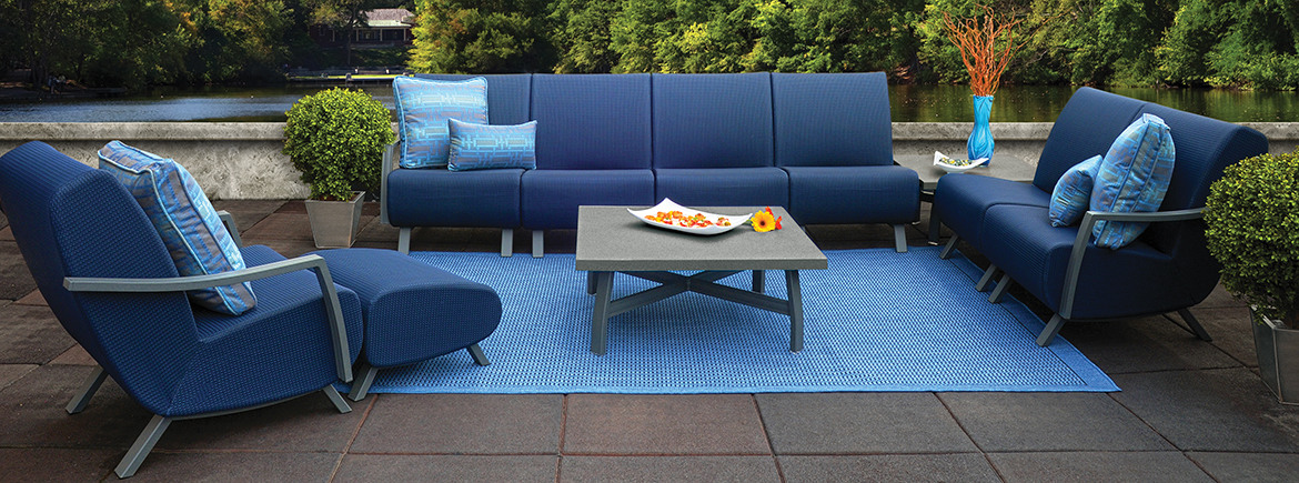 Homecrest Patio Furniture Crunchymustard